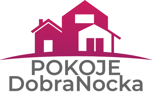 DobraNocka - Pokoje i Kwatery Pracownicze -